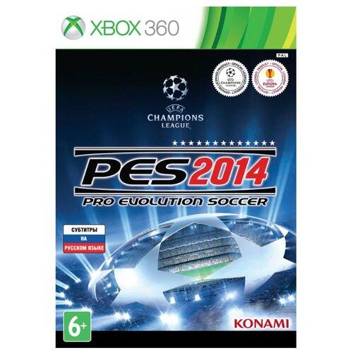 Pro Evolution Soccer 2014 pro evolution soccer 2019 ps4