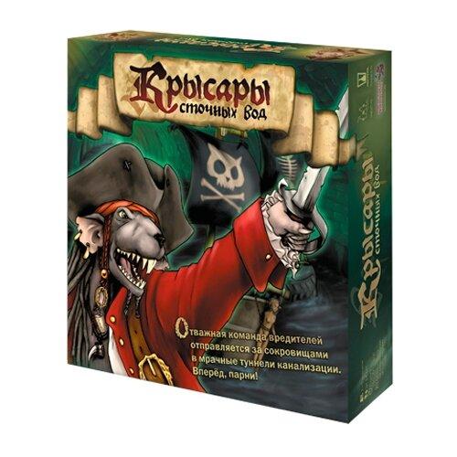 magellan заяц Настольная игра Magellan