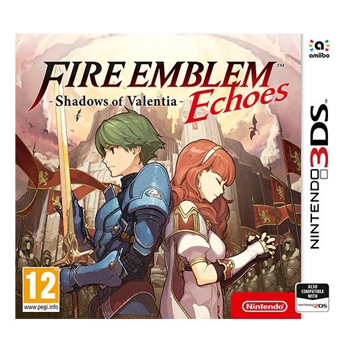 Fire Emblem Echoes: Shadows of fire emblem path of radiance ike cosplay costume