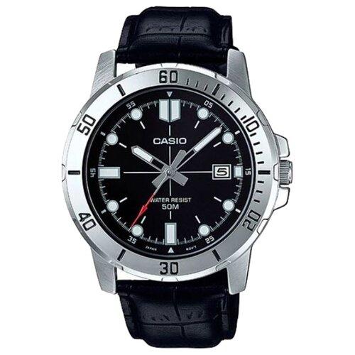 Наручные часы CASIO MTP-VD01L-1E casio mtp v007l 1e