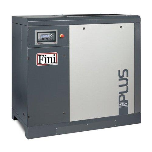 Компрессор FINI PLUS 11-10 поршневой компрессор fini warrior bk 113 3m ap 380916