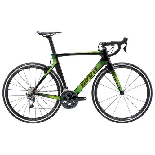 Шоссейный велосипед Giant велосипед giant xtc advanced 27 5 1 5 ltd 2016