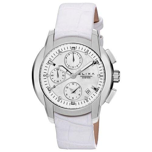 Наручные часы ELIXA E075-L272 elixa enjoy e053 l313