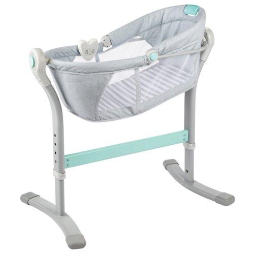 Колыбель Summer Infant By Your summer infant горшок подножка 2 в 1 summer infant