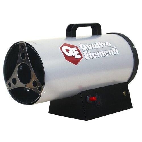 Газовая пушка Quattro Elementi QE-10G