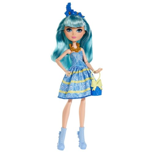 Кукла Ever After High Вечеринка after fellini