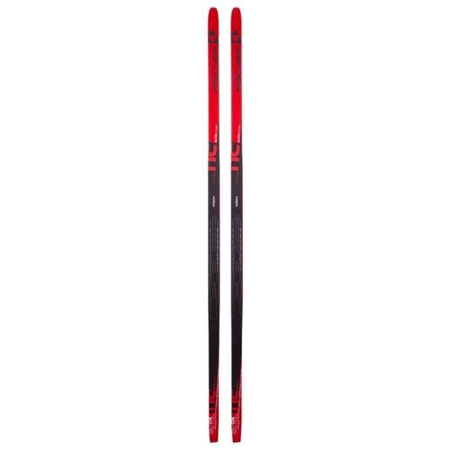 Беговые лыжи Fischer Apollo NIS