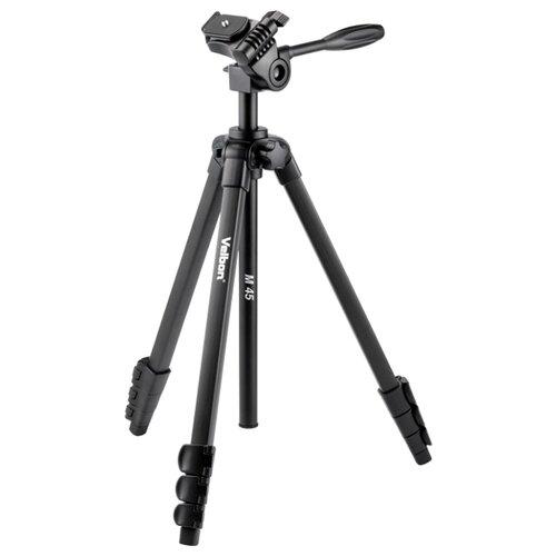 Штатив Velbon M45 штатив velbon videomate 538 f