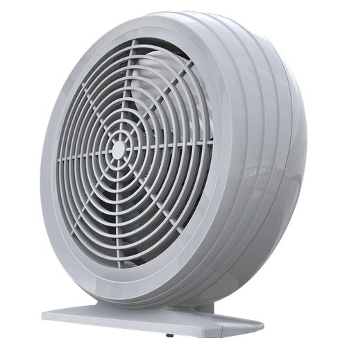 Тепловентилятор Timberk TFH