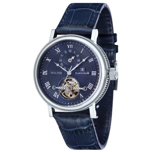 Наручные часы EARNSHAW ES-8047-06 кастрюля eurostek es 1060