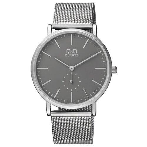 Наручные часы Q&Q QA96 J202