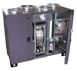 Вентиляционная установка Soler & Palau RHE 1300 VD DI