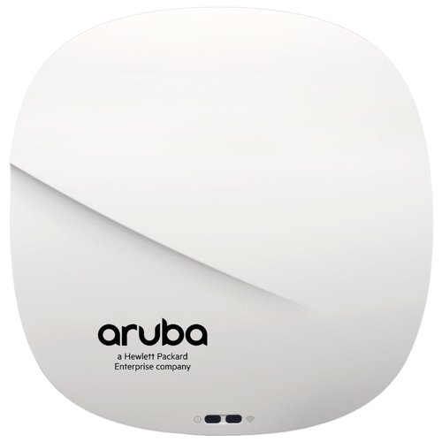 Bluetooth+Wi-Fi роутер Aruba