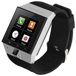 Часы Smart Baby Watch SW320