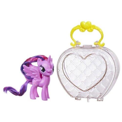Фигурка My Little Pony Twilight my little pony