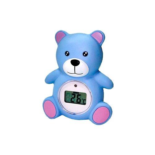 Электронный термометр Balio