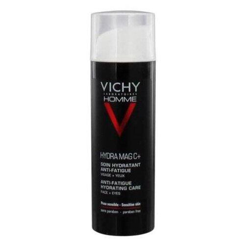 Vichy Крем для лица Vichy Homme