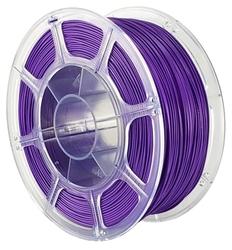 PLA пруток НИТ 1.75 мм фиолетовый