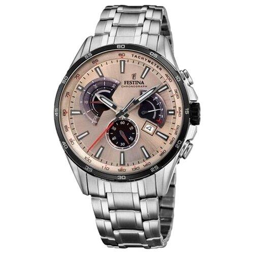 Наручные часы FESTINA F20200 2 festina f20331 2