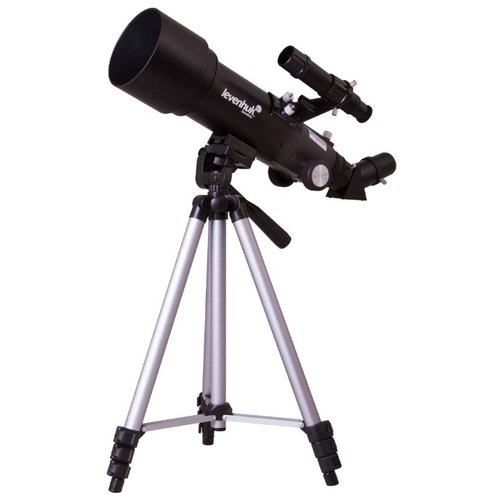 Фото - Телескоп LEVENHUK Skyline сумка levenhuk zongo 20 для телескопа черная малая