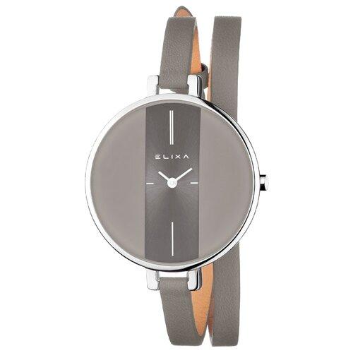 Наручные часы ELIXA E069-L236 elixa enjoy e053 l313