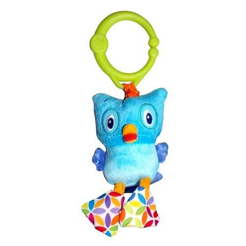 Подвесная игрушка Bright Starts bright starts bright starts развивающая игрушка весёлый китёнок
