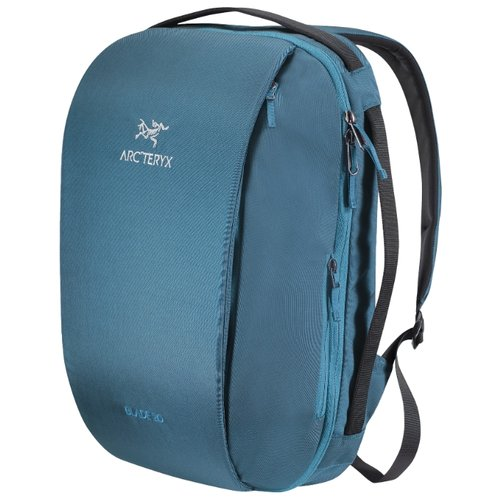 Рюкзак Arcteryx Blade 20 археоптерикс arcteryx компьютер сумка рюкзак клинка 20 рюкзак 16179 темно черный 20l