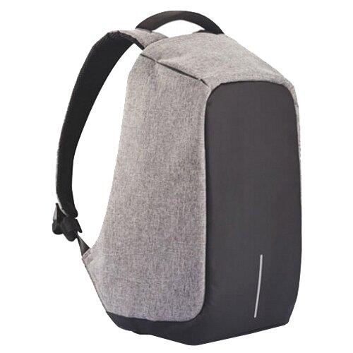 Рюкзак XD DESIGN Bobby рюкзак xd design 15 6 inch bobby grey p705 542