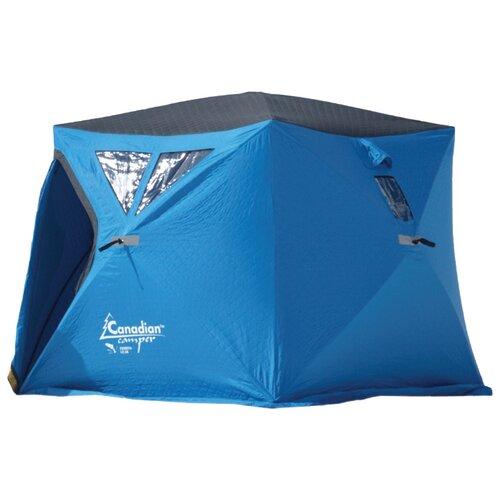 Палатка Canadian Camper BELUGA 2