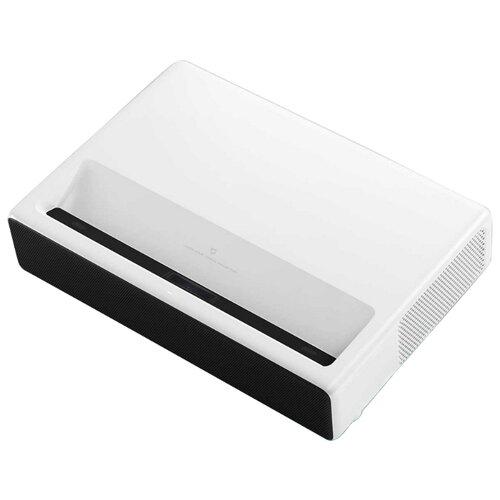 Фото - Проектор Xiaomi Mijia Laser фотопринтер xiaomi mijia photo printer