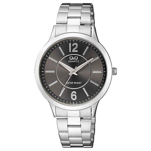 Наручные часы Q&Q QA22 J202