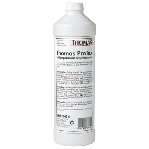 Thomas Концентрат ProTex для thomas protex