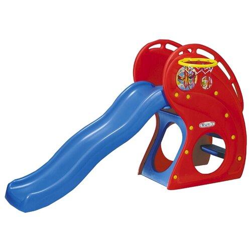Горка Haenim Toy HNP-716 фото