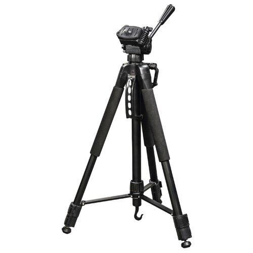 Фото - Штатив HAMA Action 165 3D 04095 haruta 3d pla1 75mm 50g 10 makerbot reprap sk5169 sk5169