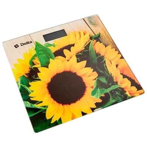 Весы электронные DELTA D-9240