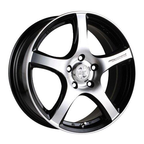 Фото - Колесный диск Racing Wheels H-531 колесный диск rs wheels 112