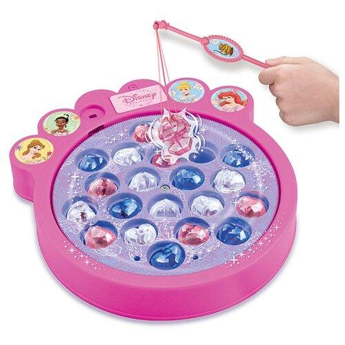 Настольная игра Spin Master spin master 6033199 настольная игра домино