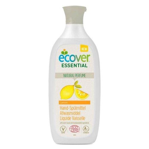 Ecover Жидкость для мытья