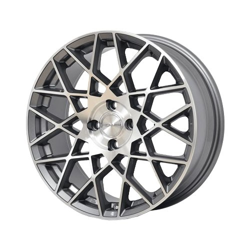 Фото - Колесный диск PDW Wheels 9103 колесный диск pdw wheels 7018