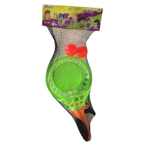 Игровой набор Shantou Gepai