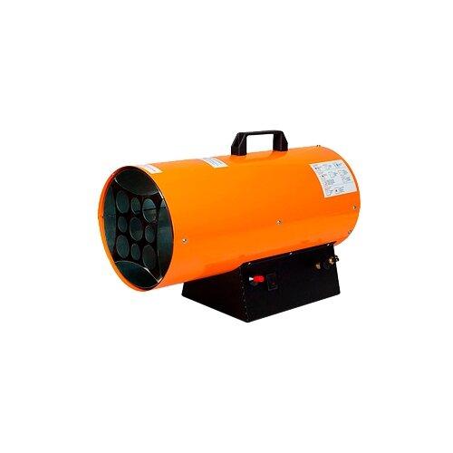 Газовая пушка NeoClima IPG-30