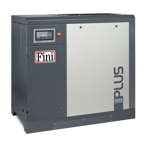 Компрессор FINI PLUS 22-13 поршневой компрессор fini warrior bk 113 3m ap 380916