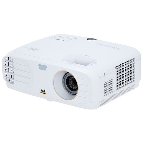 Фото - Проектор Viewsonic PX727-4K viewsonic px727 4k