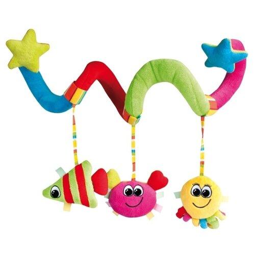 Подвесная игрушка Canpol Babies babies