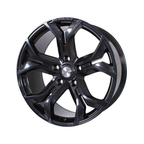 Фото - Колесный диск PDW Wheels 5196 колесный диск pdw wheels 2020