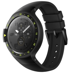 Часы Ticwatch Sport