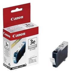 Картридж Canon BCI-3ePBK (4485A002)