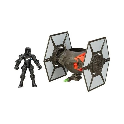 Фигурка Hasbro Star Wars Hero