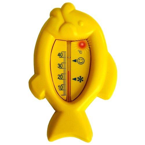 Безртутный термометр Виталфарм