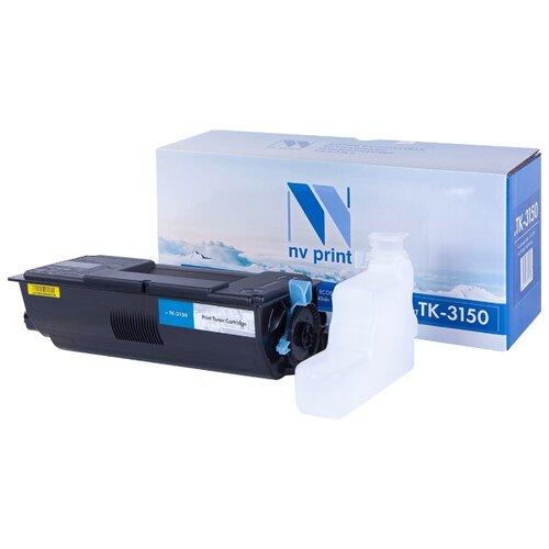 Фото - Картридж NV Print TK-3150 для картридж nv print 006r01461 для